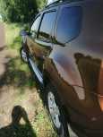Renault Duster, 2014 год, 619 000 руб.