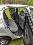 Toyota Vitz, 1999 год, 230 000 руб.