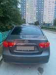 Hyundai Elantra, 2007 год, 405 000 руб.