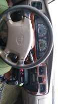 Toyota 4Runner, 2000 год, 460 000 руб.