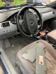 Chevrolet Lacetti, 2007 год, 77 000 руб.