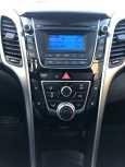Hyundai i30, 2015 год, 599 000 руб.