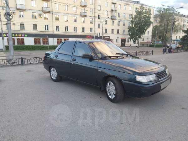 Лада 2110, 2006 год, 110 000 руб.