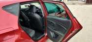 SEAT Leon, 2013 год, 700 000 руб.