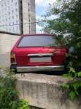 Subaru 1800, 1979 год, 40 000 руб.