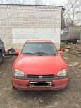 Opel Vita, 1996 год, 105 000 руб.