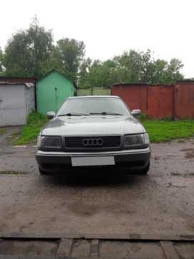 Шебекино 100 1991