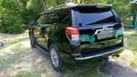 Toyota 4Runner, 2010 год, 1 900 000 руб.