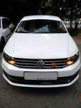 Volkswagen Polo, 2018 год, 777 000 руб.