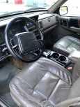 Jeep Grand Cherokee, 1994 год, 199 900 руб.