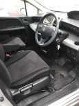 Honda Freed, 2010 год, 600 000 руб.