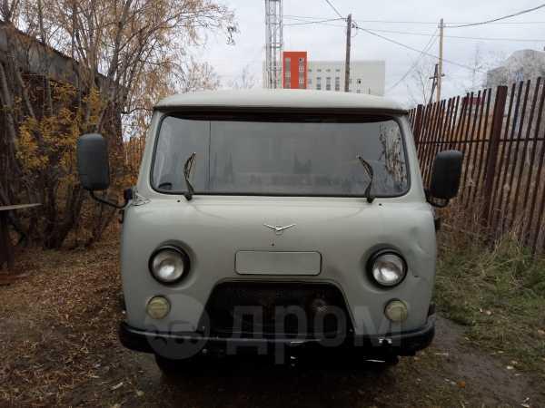УАЗ Буханка, 2013 год, 430 000 руб.