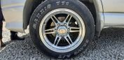 Toyota Grand Hiace, 2002 год, 690 000 руб.