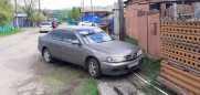 Nissan Primera, 1996 год, 140 000 руб.