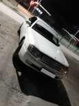 Nissan Gloria, 1999 год, 170 000 руб.