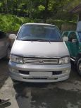 Toyota Hiace Regius, 1999 год, 508 000 руб.