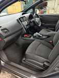 Nissan Leaf, 2013 год, 375 000 руб.