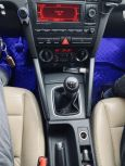 Audi A3, 2008 год, 350 000 руб.