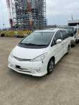 Toyota Estima, 2005 год, 295 000 руб.
