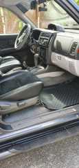Mitsubishi Pajero Sport, 2008 год, 800 000 руб.