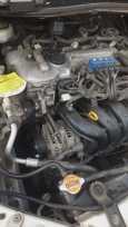 Toyota Corolla Fielder, 2007 год, 545 000 руб.