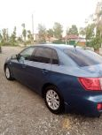 Subaru Impreza, 2008 год, 395 000 руб.