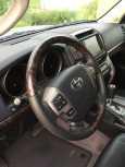Toyota Land Cruiser, 2011 год, 2 149 000 руб.