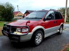 Ишим RVR 1994