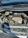 Toyota Estima, 2002 год, 422 000 руб.