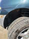 Toyota Estima, 1995 год, 200 000 руб.