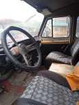 УАЗ 3151, 1989 год, 140 000 руб.