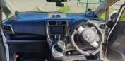 Toyota Ractis, 2011 год, 629 000 руб.