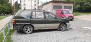 Nissan Prairie, 1996 год, 100 000 руб.