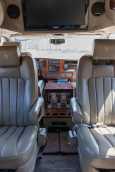 Chevrolet Express, 2013 год, 3 100 000 руб.