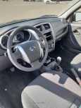 Datsun on-DO, 2020 год, 442 000 руб.