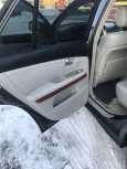 Lexus RX300, 2005 год, 860 000 руб.