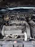 Rover 200, 1999 год, 135 000 руб.