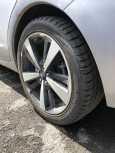 Subaru Impreza, 2018 год, 1 050 000 руб.