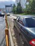 Лада Приора, 2007 год, 78 000 руб.