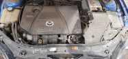 Mazda Mazda3, 2005 год, 299 000 руб.