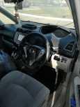 Nissan Serena, 2012 год, 810 000 руб.