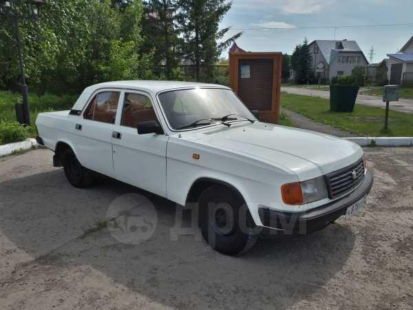 ГАЗ 31029 Волга, 1993 год, 45 000 руб.