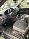 Volkswagen Amarok, 2010 год, 900 000 руб.