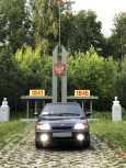 Лада 2114 Самара, 2013 год, 215 000 руб.
