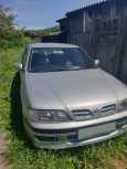 Nissan Primera, 2000 год, 90 000 руб.