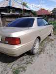 Toyota Vista, 1997 год, 195 000 руб.