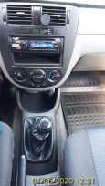 Chevrolet Lacetti, 2012 год, 315 000 руб.