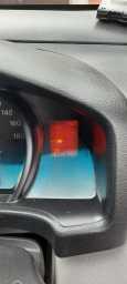 Nissan NV200, 2013 год, 525 000 руб.