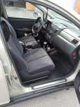 Nissan Tiida, 2008 год, 270 000 руб.