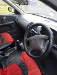 Mazda Familia, 1998 год, 120 000 руб.